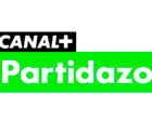 Canal+ Partidazo
