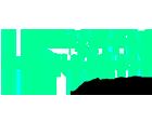 Movistar Liga de Campeones