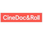 Movistar CineDoc&Roll