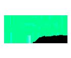 Fútbol TV - Liga de campeones