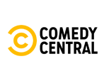 canal Series comedy-central