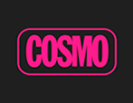 canal Series cosmo