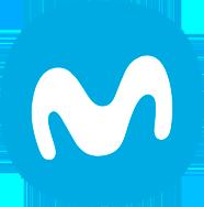 Movistar: Internet, Móvil, TV y ¡Ofertas exclusivas!
