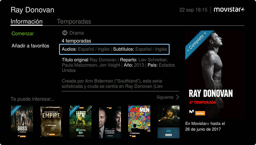 audio-subtitulos-disponibles-vod-paso2