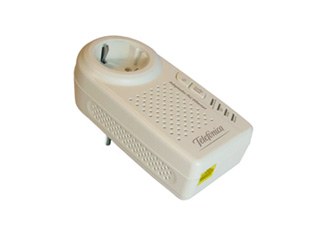 Adsl router compra oferta tarifas precios adaptador plc for Plc wifi precios