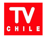 Actualización Q17 Nuevos canales IPTV Agosto 2013
